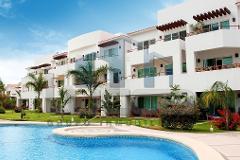 Foto de departamento en venta en sevilla , el cid, mazatlán, sinaloa, 4254372 No. 01