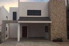 Foto de casa en venta en sevilla , el cid, mazatlán, sinaloa, 4634269 No. 01