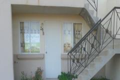 Foto de casa en venta en sevilla , urbi villa del rey, huehuetoca, méxico, 4417868 No. 01