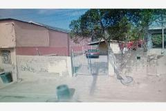 Foto de terreno comercial en venta en sexta 7627, el pípila, tijuana, baja california, 3938102 No. 01