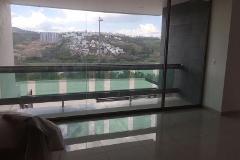 Foto de casa en venta en sexta seccion 0, lomas verdes (conjunto lomas verdes), naucalpan de juárez, méxico, 4489459 No. 01
