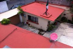 Foto de casa en venta en seye mz123 int.lote 11 , lomas de padierna, tlalpan, distrito federal, 4535568 No. 01