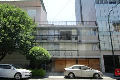 Foto de casa en venta en shakespeare , anzures, miguel hidalgo, distrito federal, 4010696 No. 01