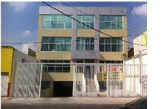 Foto de oficina en renta en shumann , nueva vallejo, gustavo a. madero, distrito federal, 2933137 No. 01