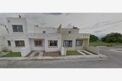 Foto de casa en venta en siempre verde 3808, san vicente, bahía de banderas, nayarit, 4389730 No. 01