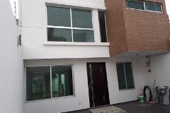 Foto de casa en venta en sierra 12, bello horizonte, puebla, puebla, 4477287 No. 01