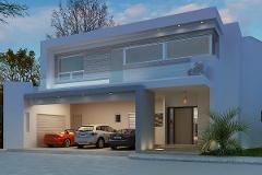 Foto de casa en venta en  , sierra alta 6 sector, monterrey, nuevo león, 4464962 No. 01