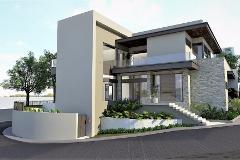 Foto de casa en venta en sierra alta , el uro, monterrey, nuevo león, 4499690 No. 01