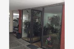 Foto de edificio en venta en sierra amatepec 0, lomas de chapultepec ii sección, miguel hidalgo, distrito federal, 0 No. 01