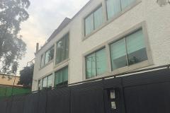 Foto de edificio en venta en sierra amatepec , lomas de chapultepec ii sección, miguel hidalgo, distrito federal, 4874913 No. 01