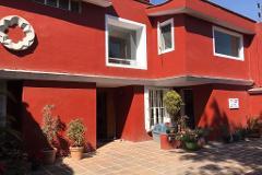 Foto de casa en renta en sierra amatepec , lomas de chapultepec v sección, miguel hidalgo, distrito federal, 0 No. 01