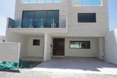 Foto de casa en venta en sierra andina y boulevard sierra del oro 1, angelopolis, puebla, puebla, 0 No. 02