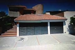 Foto de casa en venta en sierra cotopaxi 359, lomas 3a secc, san luis potosí, san luis potosí, 0 No. 01