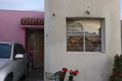 Foto de casa en venta en sierra de curiel , lomas de curiel, san pedro tlaquepaque, jalisco, 4293394 No. 01