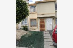 Foto de casa en venta en sierra de la baza 2, urbi quinta del cedro, tijuana, baja california, 0 No. 01