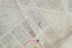 Foto de terreno comercial en venta en sierra de las vallas esquina con sierra madre oriental 5, villas la merced, torreón, coahuila de zaragoza, 3812920 No. 01