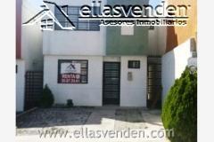 Foto de casa en renta en sierra de san lazaro ., sierra vista, juárez, nuevo león, 4274208 No. 01