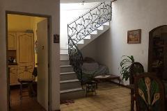 Foto de casa en venta en sierra de zimapan 123, villas del sol, querétaro, querétaro, 4661090 No. 01