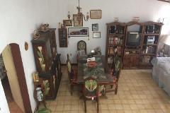 Foto de casa en venta en sierra de zimapan 12345, villas del sol, querétaro, querétaro, 0 No. 01