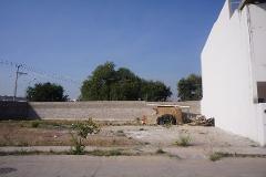 Foto de terreno habitacional en venta en sierra del fresno , santa fe, león, guanajuato, 0 No. 01