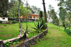 Foto de terreno habitacional en venta en sierra encantada , huitzilac, huitzilac, morelos, 3431155 No. 01