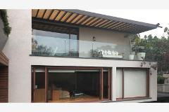 Foto de casa en venta en sierra fria 1, bosque de las lomas, miguel hidalgo, distrito federal, 4312314 No. 01
