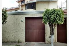 Foto de casa en venta en sierra gorda 31, pathé, querétaro, querétaro, 796975 No. 01
