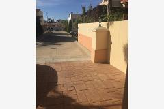 Foto de casa en renta en sierra gorda 4, la cúspide, tijuana, baja california, 0 No. 05