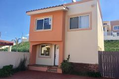 Foto de casa en renta en sierra gorda , la cúspide, tijuana, baja california, 0 No. 01