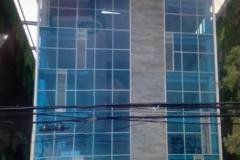 Foto de oficina en renta en sierra gorda , lomas de chapultepec i sección, miguel hidalgo, distrito federal, 4327794 No. 01