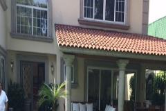 Foto de casa en venta en sierra grande , lomas de chapultepec ii sección, miguel hidalgo, distrito federal, 0 No. 01