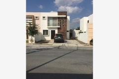 Foto de casa en renta en  , sierra la esperanza, apodaca, nuevo león, 3642600 No. 01