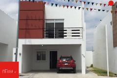 Foto de casa en renta en  , sierra la esperanza, apodaca, nuevo león, 4211248 No. 01