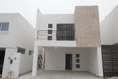 Foto de casa en renta en  , sierra la esperanza, apodaca, nuevo león, 4565761 No. 01