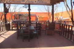 Foto de terreno comercial en venta en sierra los fresnos , los nogales, chihuahua, chihuahua, 4537758 No. 01