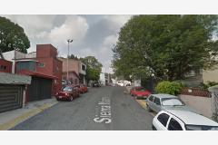 Foto de casa en venta en sierra madre 0, lomas verdes (conjunto lomas verdes), naucalpan de juárez, méxico, 4586791 No. 01