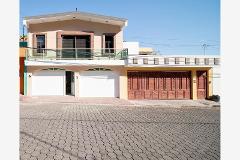 Foto de casa en venta en sierra madre 1268, don vasco, uruapan, michoacán de ocampo, 3380019 No. 01