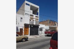 Foto de casa en venta en sierra mojada 2213, belisario domínguez, guadalajara, jalisco, 0 No. 01