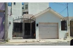 Foto de casa en renta en sierra morena 0, las fuentes sección lomas, reynosa, tamaulipas, 3301964 No. 01