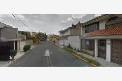 Foto de casa en venta en sierra morena 170, valle don camilo, toluca, méxico, 4649713 No. 01