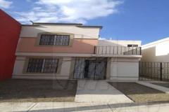 Foto de casa en venta en  , sierra morena, guadalupe, nuevo león, 4674068 No. 01