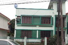 Foto de terreno habitacional en venta en  , sierra morena, tampico, tamaulipas, 4663631 No. 01
