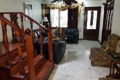 Foto de casa en venta en  , sierra morena, tampico, tamaulipas, 4663793 No. 01