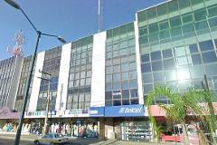Foto de oficina en renta en  , sierra morena, tampico, tamaulipas, 0 No. 01