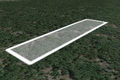 Foto de terreno comercial en venta en  , sierra papacal, mérida, yucatán, 3868134 No. 01