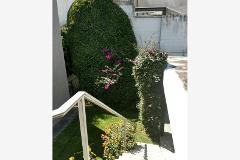 Foto de departamento en renta en sierra paracaima 100, lomas de chapultepec ii sección, miguel hidalgo, distrito federal, 4531514 No. 01