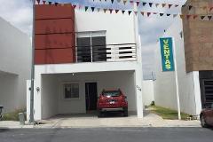 Foto de casa en renta en sierra san lázaro , sierra la esperanza, apodaca, nuevo león, 4413478 No. 01