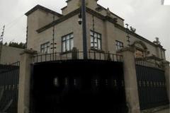 Foto de casa en venta en sierra tarahumara 15, lomas de chapultepec ii sección, miguel hidalgo, distrito federal, 0 No. 01