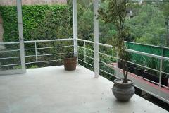 Foto de casa en renta en sierra tlalcoyunga , lomas de chapultepec ii sección, miguel hidalgo, distrito federal, 0 No. 01
