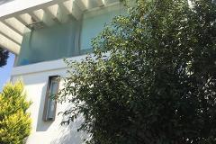 Foto de casa en renta en sierra ventana , lomas de chapultepec v sección, miguel hidalgo, distrito federal, 0 No. 01
